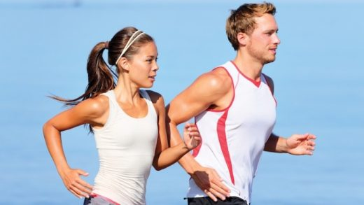 Natural Methods To Improve Levels Of Energy And The Body Stamina In Women And Men
