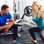 Mobile Personal Training Versus Gyms