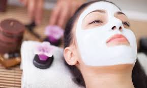 How to Do Skin Care - Treatments and Remedies