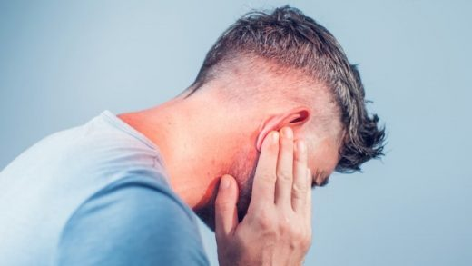 Tinnitus Remedies What Your Doctor Isn't Telling You And May Not Even Know